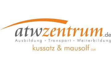 ATW Zentrum Kussatz und Mausolf GbR