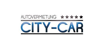 CITY-CAR Autovermietung