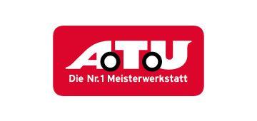 A.T.U. Auto-Teile-Unger GmbH & Co.KG