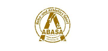 ABASA Reha- und Athletics Sport