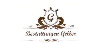 Bestattungshaus Geller