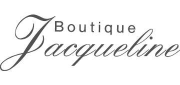Boutique Jacqueline
