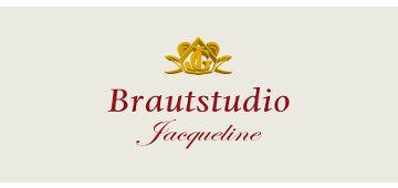 Brautstudio Jacqueline