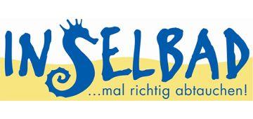 Eisenhüttenstädter Freizeit- und Erholungs GmbH (Inselbad)