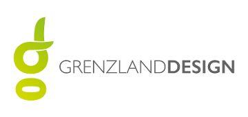 Grenzland Design – Objektdesign, Möbeldesign, Tischlerei
