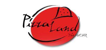 Pizza Land Eisenhüttenstadt