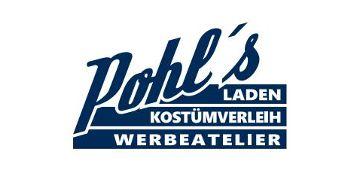 Pohls Laden