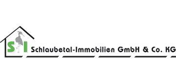 Schlaubetal-Immobilien GmbH & Co. KG