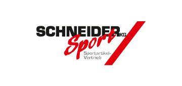 Schneider KG Sportartikel-Vertrieb
