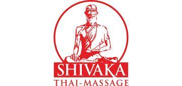 Thai-Massage PAPAPRON