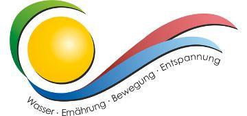 Wasser & Ernährungsberatung M. Grünewald