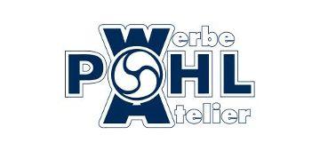 Werbeatelier Pohl