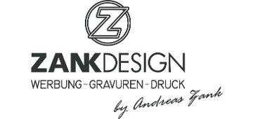 Zank Design – Werbung, Gravuren, Druck
