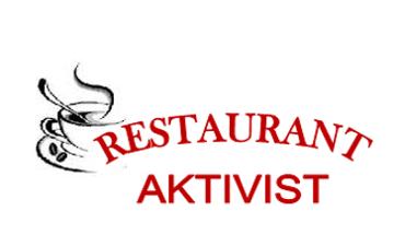 Restaurant Aktivist