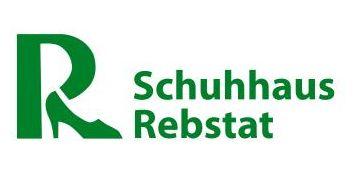 Schuhhaus Rebstat