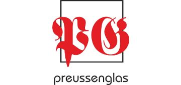 Preussenglas GmbH