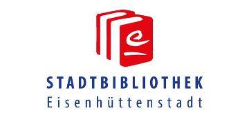 Stadtbibliothek Eisenhüttenstadt