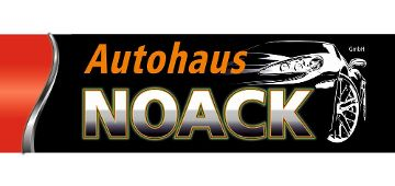 Autohaus Noack Neuzelle